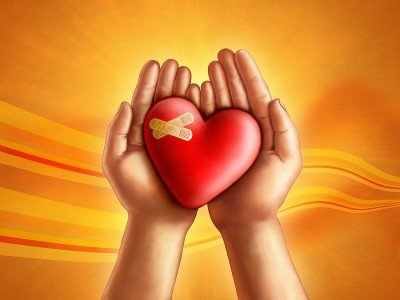 Become a healer by learing reiki and karuna reiki in Orange County