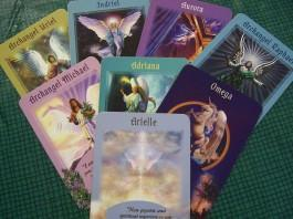 Angels, Archangels, Astrology, Channeling, Crystals, Mediumship, Past Lives, Pendulums & dowsing, Psychic Protection, Psychometry, Remote viewing, Runes, ColoRunes®, & NumeRunes®, Tarot, Telepathy, thought projection, clairvoyance, clairaudience, clairsentience, claircognizance