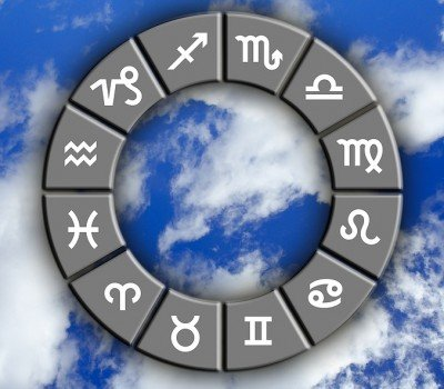 Astrology New Moon Full Moon