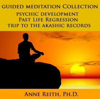 - Guided-Meditation-Combo-Cover-Art_edited-1-343x340