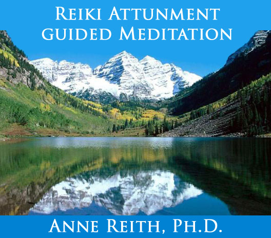 Reiki-Attunement-CD-pic