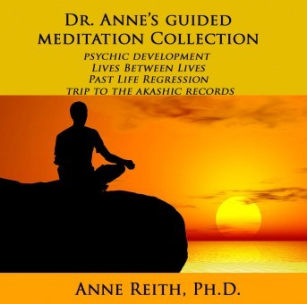 Guided-Meditation-Combo-Cover-Art_edited-1