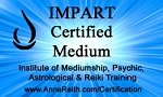 IMPART Certified Medium